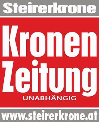 Hochkarätige Kammermusik in Lafnitz
