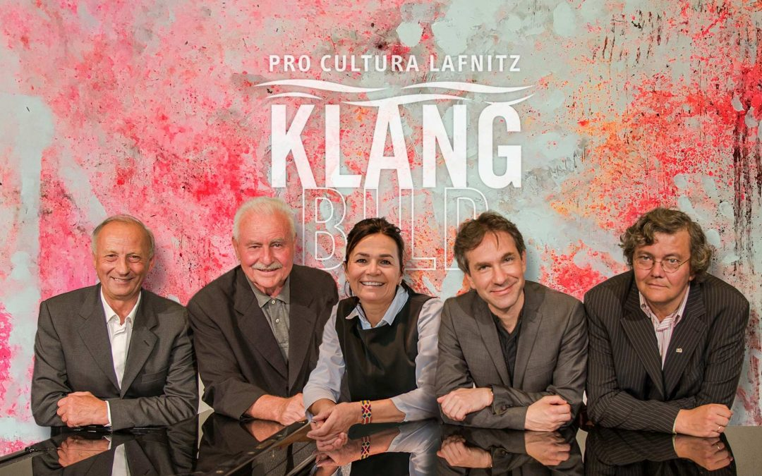 Klang.Bild 2018