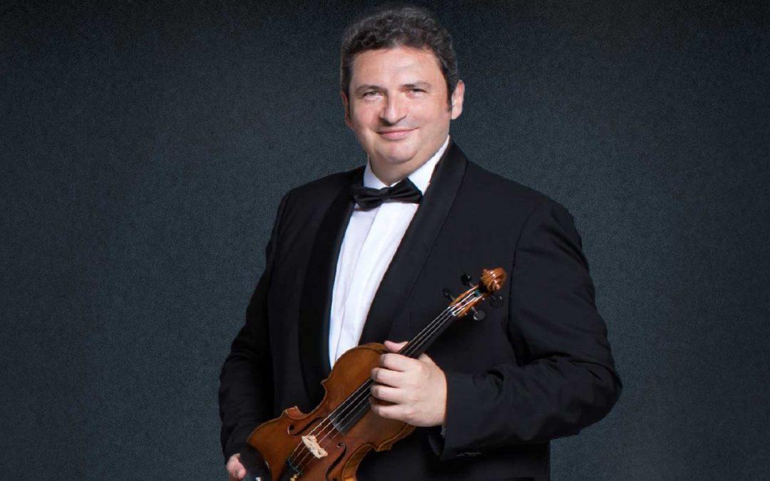 Tibor Kovac
