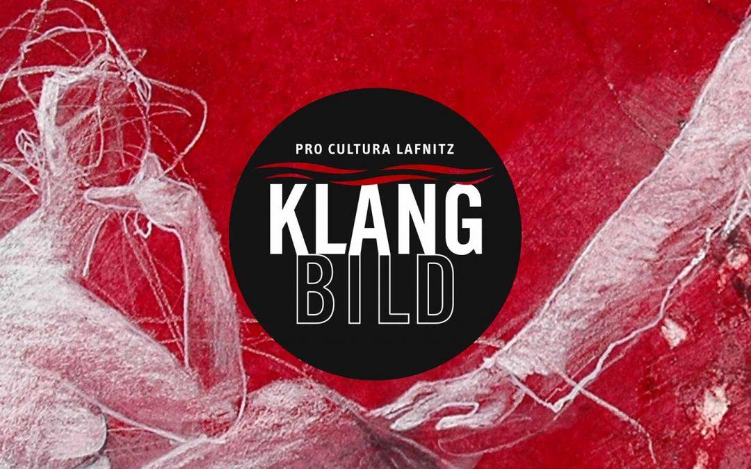 Klang.Bild 2019