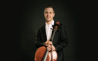 Sebastian Bru