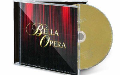 Bella Opera