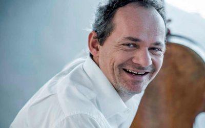 Reinhard Latzko