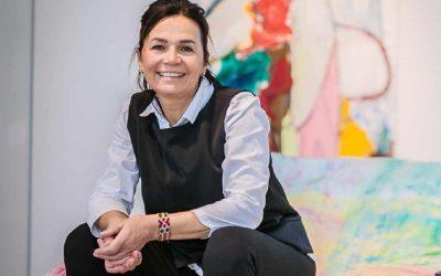Andrea Ochsenhofer