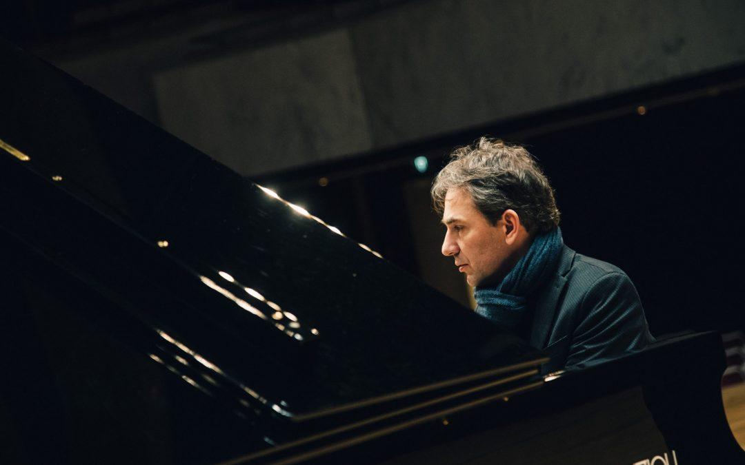 Christopher Hinterhuber