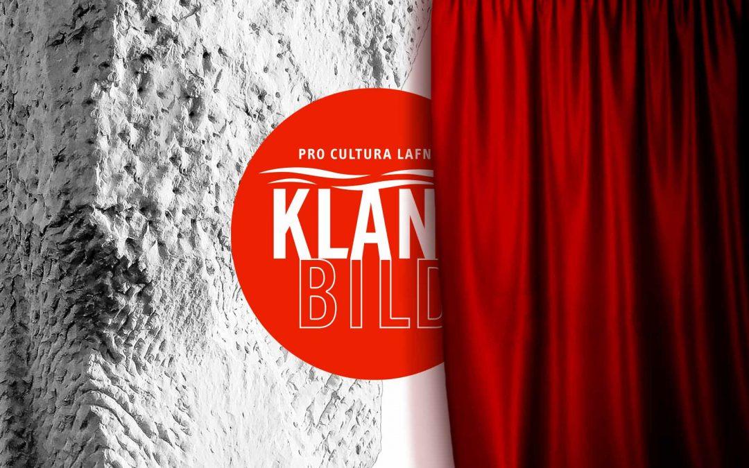 Präsentation «Klang.Bild 2020»
