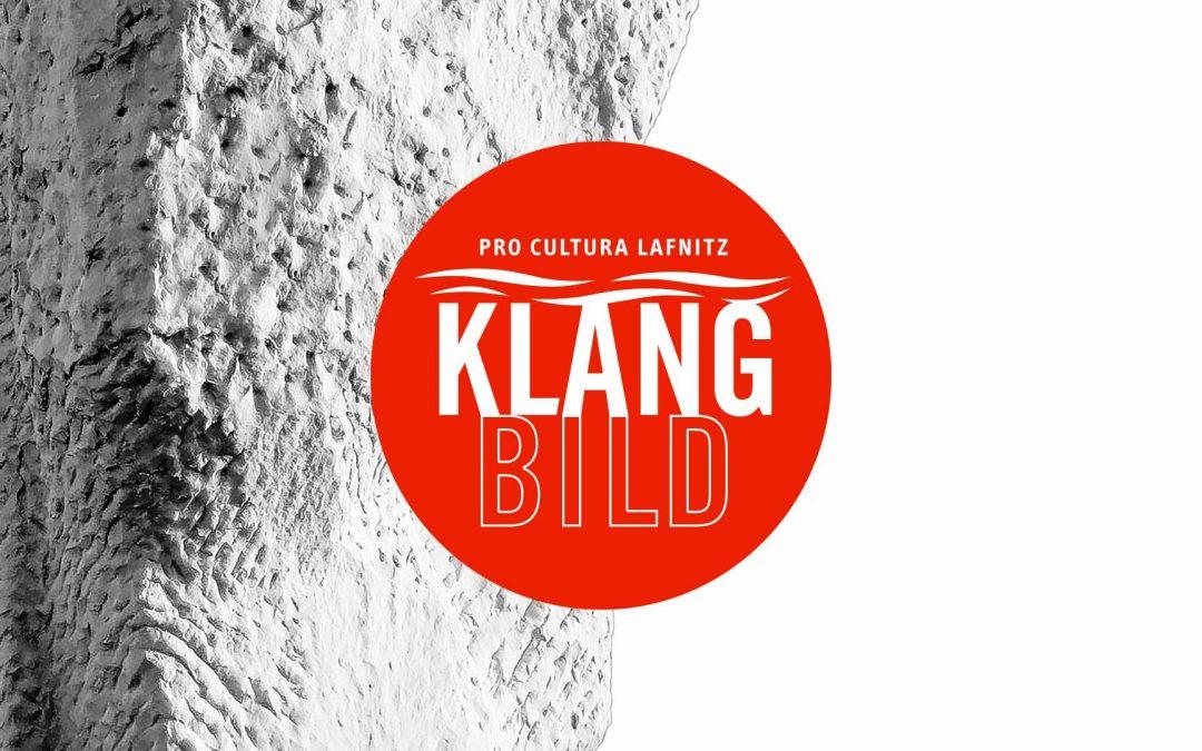 «Klang.Bild 2020»