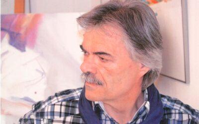 Gottfried Reszner