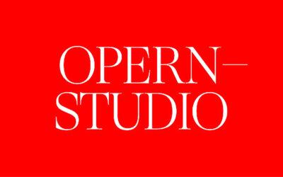 Opernstudio der Wiener Staatoper