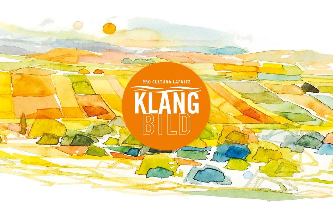«Klang.Bild 2021»